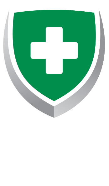 Promek POWER HVAC Products
